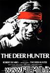 poster del film The Deer Hunter