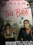 poster del film The Bra - Il reggipetto