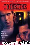 poster del film crimetime - dentro il delitto
