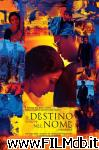 poster del film il destino nel nome - the namesake