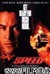 poster del film speed
