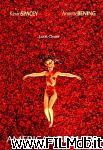 poster del film American Beauty