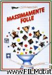 poster del film massimamente folle