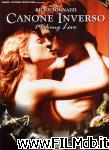 poster del film Canone inverso - Making Love
