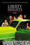 poster del film Liberty Heights