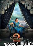 poster del film baahubali 2: the conclusion