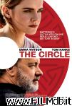 poster del film the circle