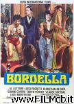 poster del film bordella