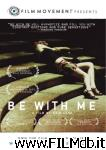 poster del film Be with Me