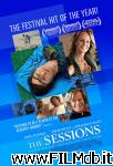 poster del film The Sessions