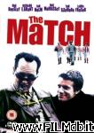 poster del film the match