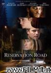 poster del film reservation road
