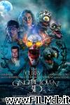 poster del film Gingerclown