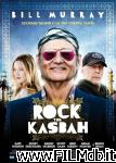 poster del film rock the kasbah
