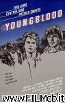 poster del film youngblood