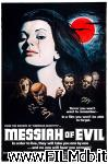 poster del film messiah of evil