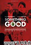 poster del film Something Good