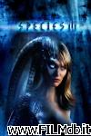poster del film species 3 [filmTV]