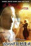poster del film A Rose In Winter