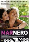 poster del film mar nero