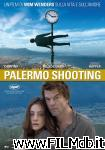 poster del film palermo shooting