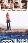 poster del film sleepwalking