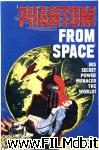 poster del film phantom from space