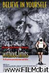 poster del film without limits