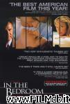poster del film In the Bedroom