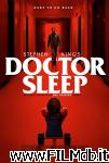 poster del film Doctor Sleep
