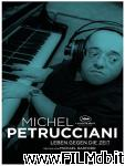 poster del film Michel Petrucciani - Body and Soul