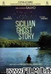 poster del film sicilian ghost story