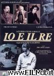 poster del film io e il re