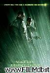 poster del film matrix revolutions