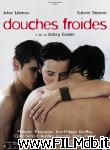 poster del film Douches froides