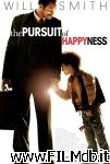 poster del film The Pursuit of Happyness