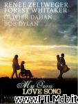 poster del film my own love song
