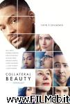 poster del film Collateral Beauty