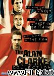 poster del film made in britain [filmTV]