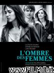 poster del film All'ombra delle donne