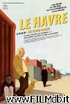 poster del film Miracolo a Le Havre