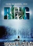 poster del film the ring