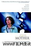 poster del film the mother