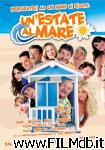 poster del film un'estate al mare