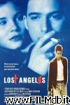 poster del film lost angels