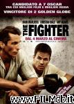 poster del film the fighter