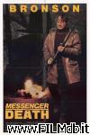 poster del film Messenger of Death