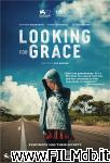 poster del film Looking for Grace
