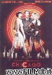 poster del film Chicago