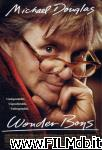 poster del film Wonder Boys